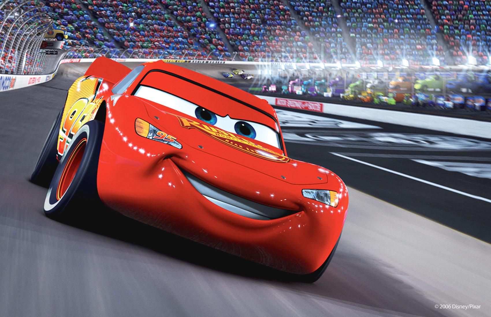 Cars pixar wallpaper cars pixar
