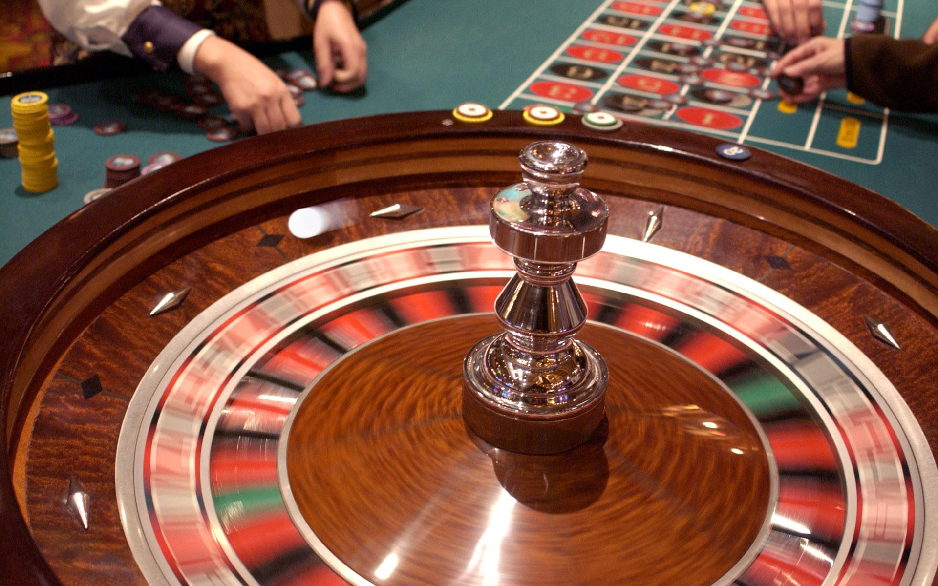 Гранд казино видин