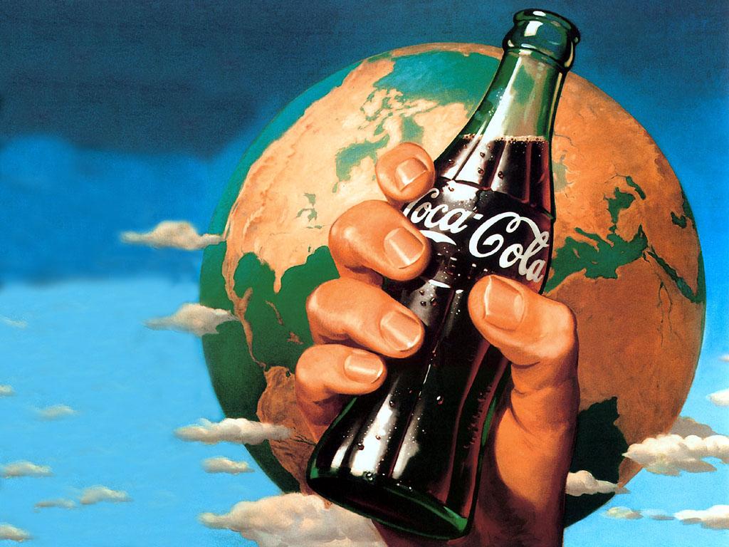 coca cola wallpaper coca cola
