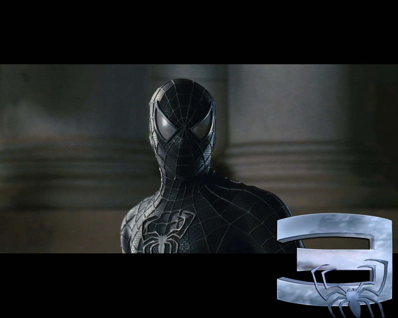 Spiderman 3 wallpaper spiderman 3