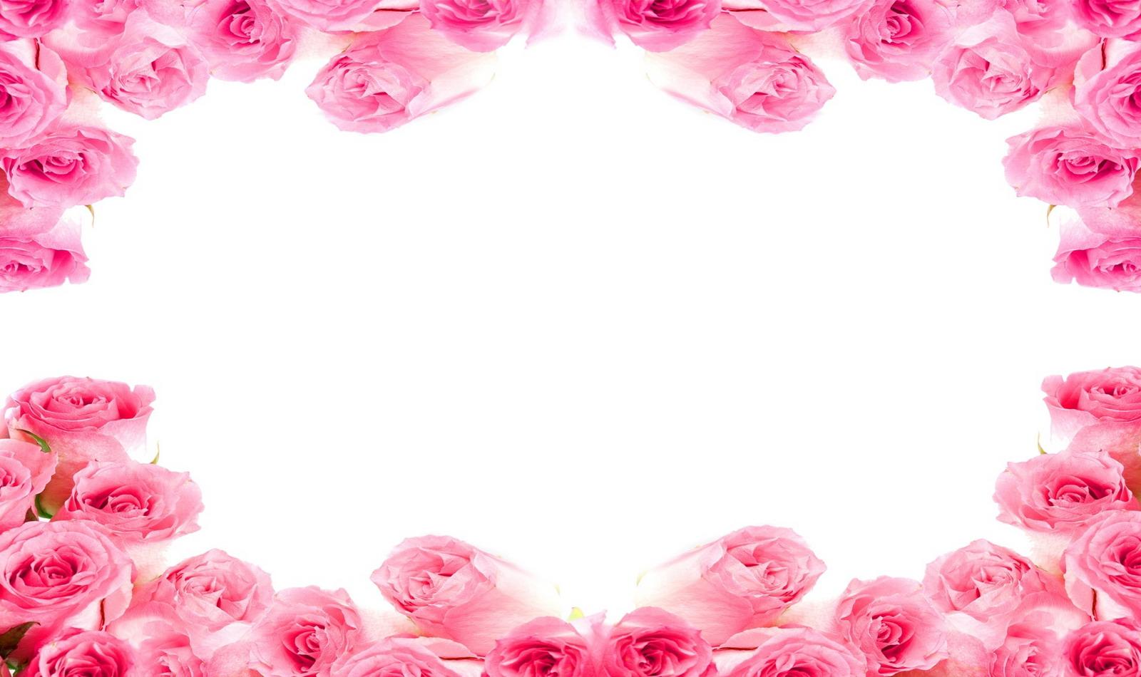Wallpaper - Valentijn (meer)