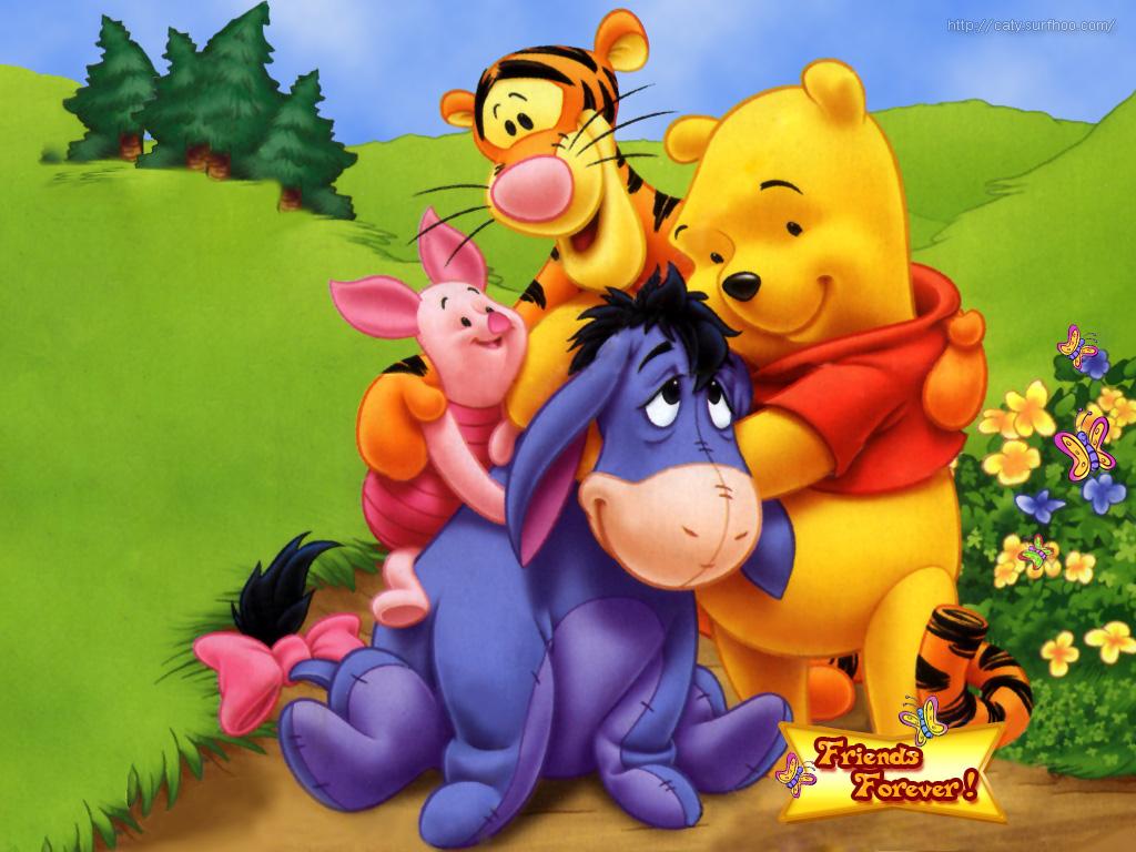 Download Funny masha and the bear « wallpress nice version