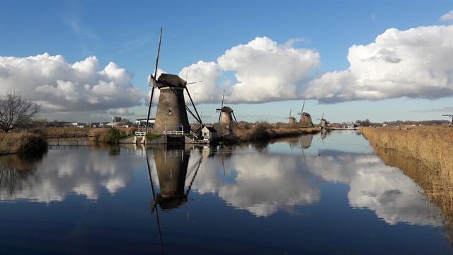 The Netherlands | Worksheet | Education.com | 360x640