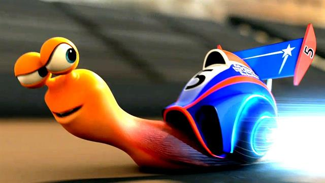 44 Coloring Pages Of Turbo Pixar