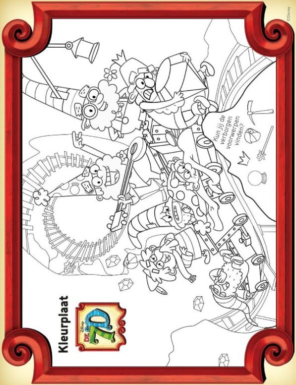 and more of these coloring pages coloring pages of disney princesses mirror mirror snow white