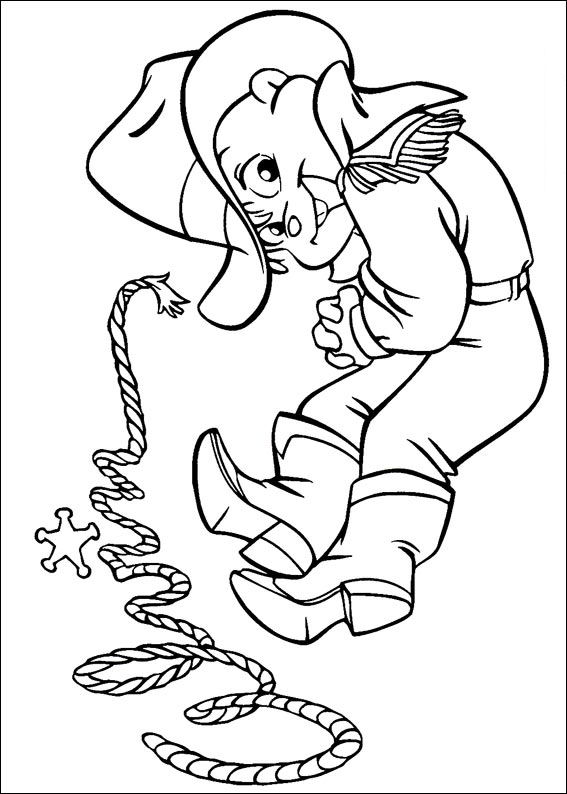 kids n funcom 26 coloring pages of alvin and the chipmunks
