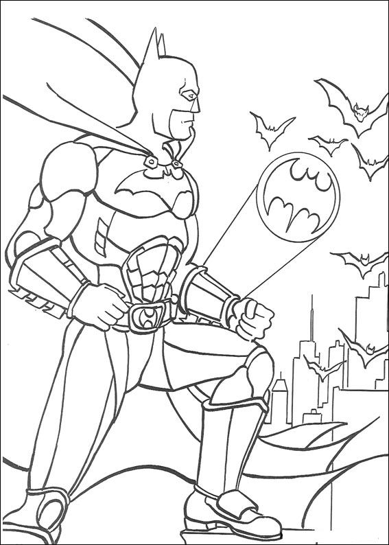 and more of these coloring pages coloring pages of avengers captain america hulk iron man superman thor