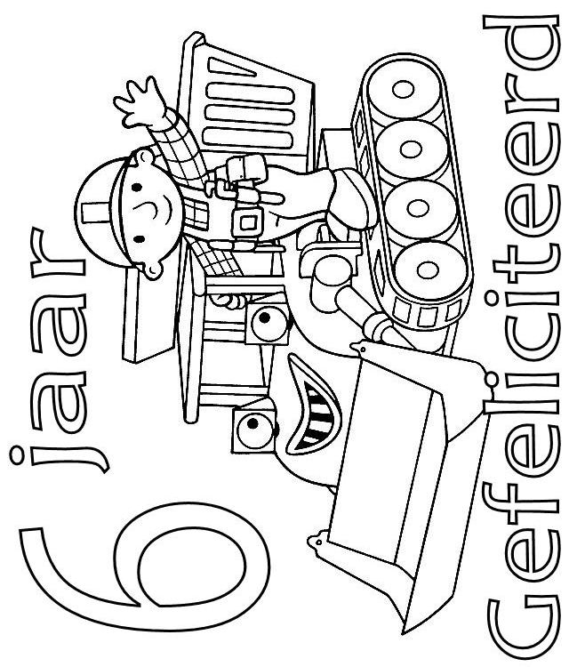 n 77 coloring pages of birthday