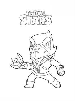 Kids N Funcom Brawl Stars
