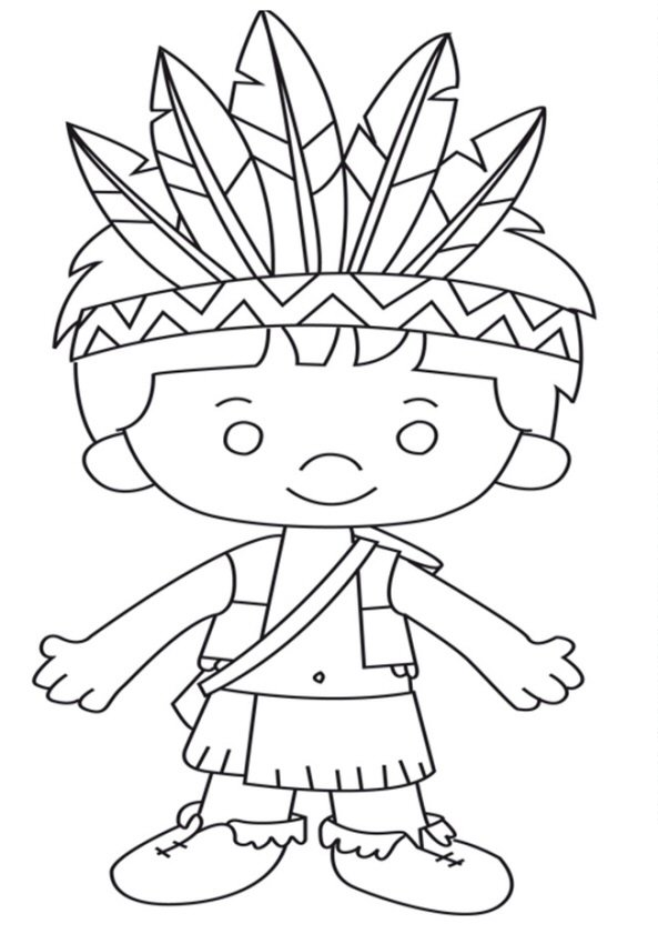 Kidsnfun 26 coloring pages of Chloes Closet