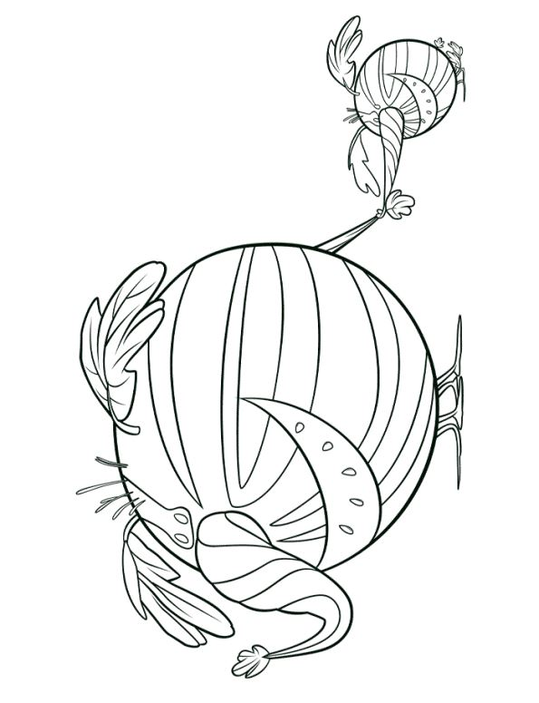 colostrum has changed coloring pages - photo#5
