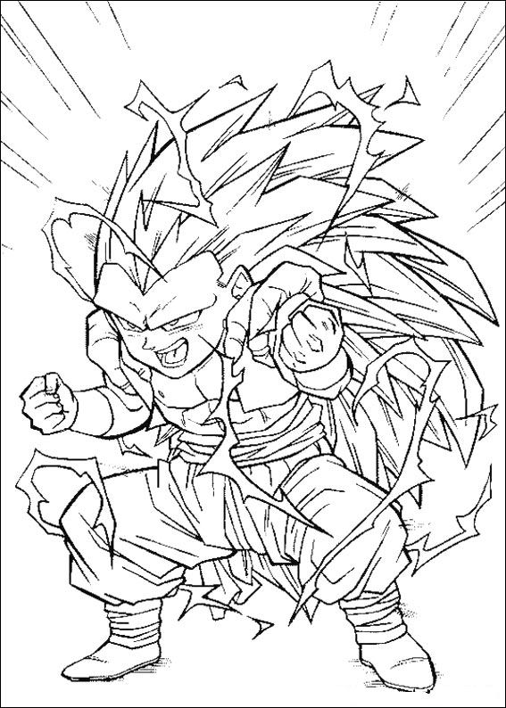 dragonballz_33 besides dragon ball z coloring pages on coloring book  on free coloring pages of dragon ball z further goten from dragon ball z coloring pages for kids printable free on free coloring pages of dragon ball z moreover dragon ball z coloring pages wallpapers pictures coloring on free coloring pages of dragon ball z including free printable dragon ball z coloring pages for kids on free coloring pages of dragon ball z