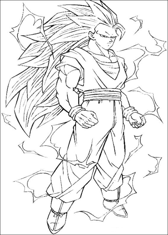dragonballz_35 besides dragon ball z coloring pages on coloring book  on free coloring pages of dragon ball z further goten from dragon ball z coloring pages for kids printable free on free coloring pages of dragon ball z moreover dragon ball z coloring pages wallpapers pictures coloring on free coloring pages of dragon ball z including free printable dragon ball z coloring pages for kids on free coloring pages of dragon ball z