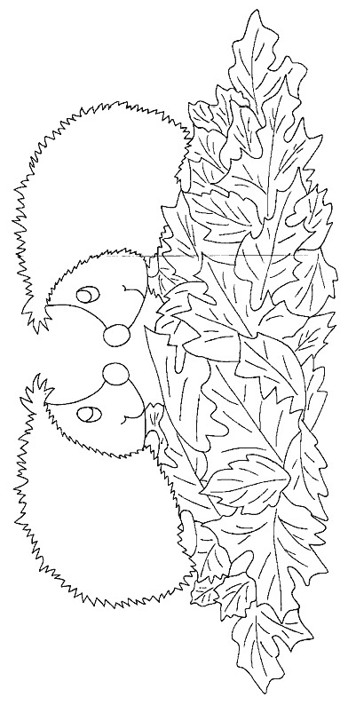 Hotel Transylvania 2 Kleurplaat Kids N Fun Com 32 Coloring Pages Of Hedgehogs