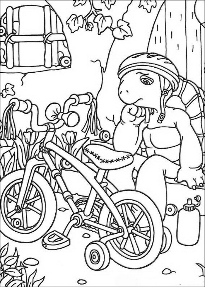 It's just a graphic of Resource Fun Coloring Sheets