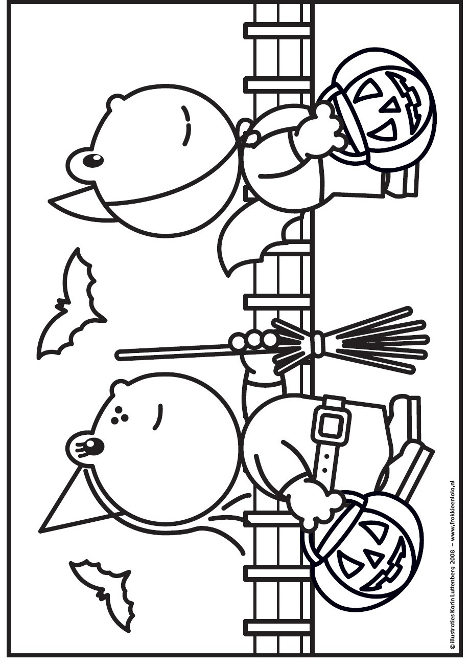 kids n fun co uk all coloring pages about toddlers and preschoolers