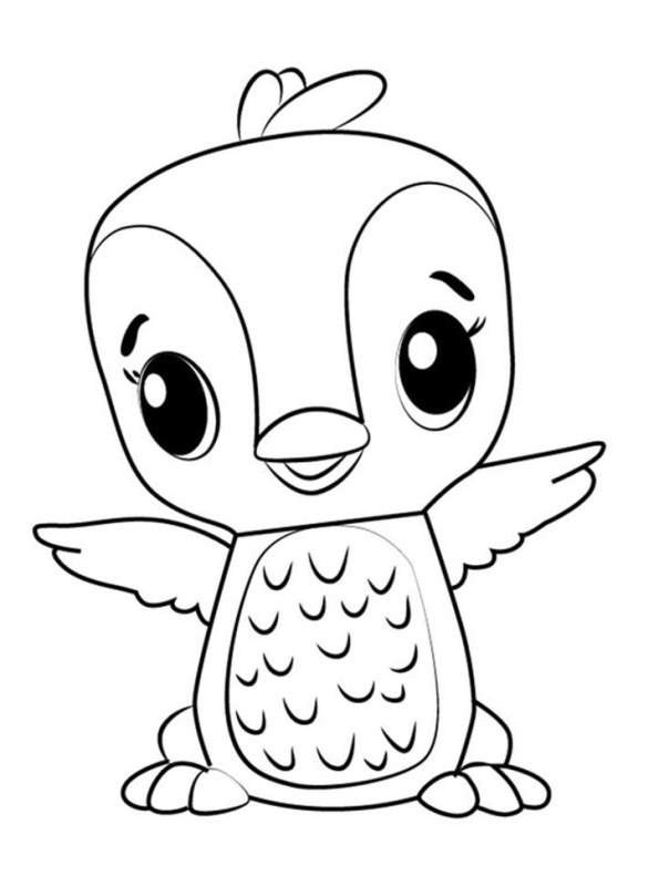 coloring pages : Disney Coloring Pages Online Inspirational Free ... | 800x595
