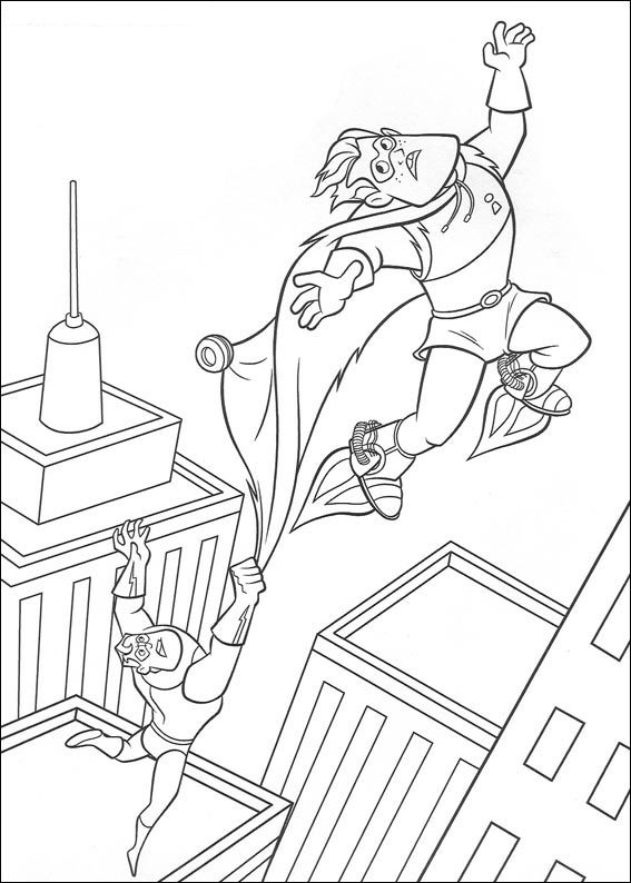 Kids N Fun Com All Coloring Pages About Disney