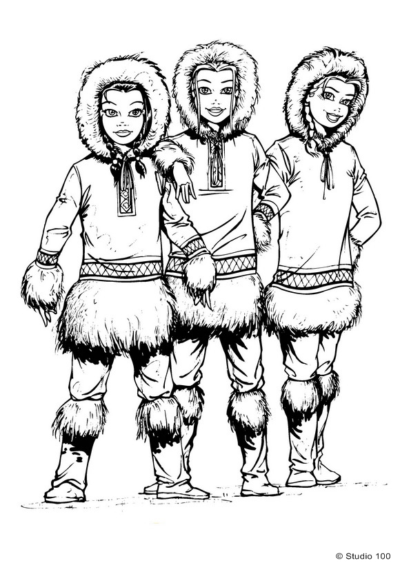 Hotel Transylvania 2 Kleurplaat Kids N Fun Com 22 Coloring Pages Of Winter