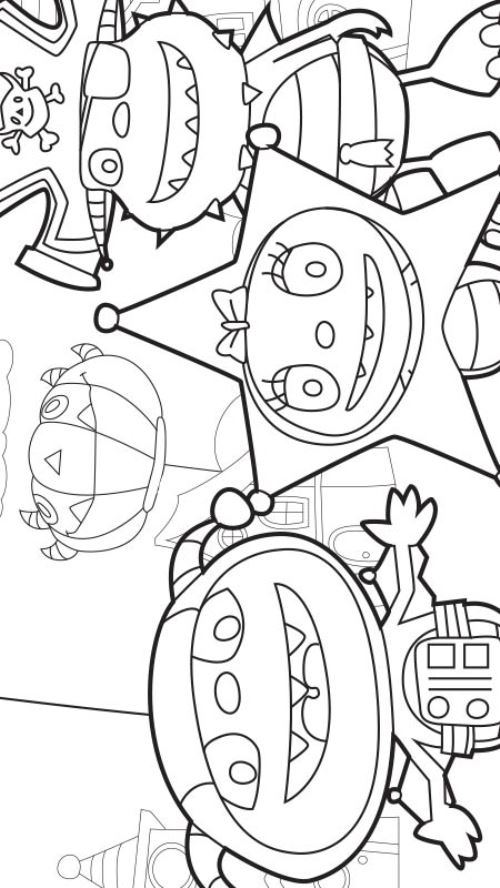 in addition  in addition Hugglemonstes 2 further  likewise  further  likewise  further  furthermore  also  in addition . on henry hugglemonster coloring pages thanksgiving