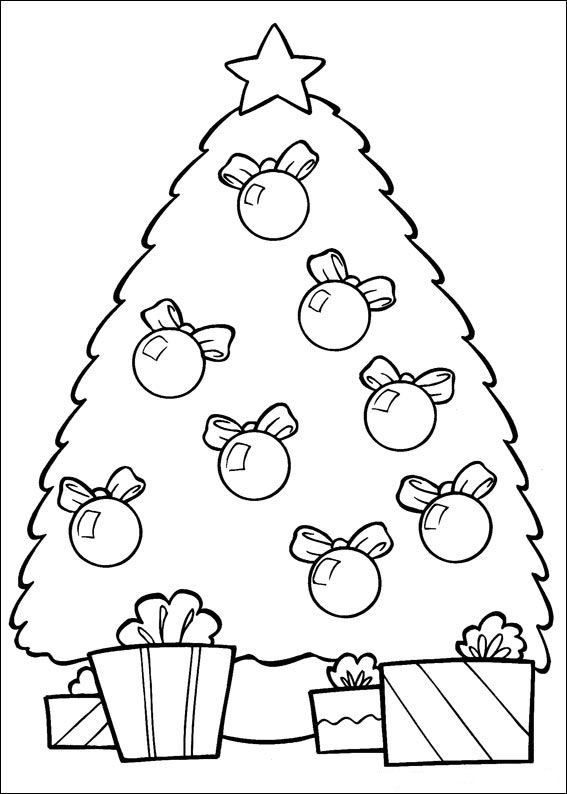 And More Of These Coloring Pages Bible Christmas Story Cars Traditional Disney