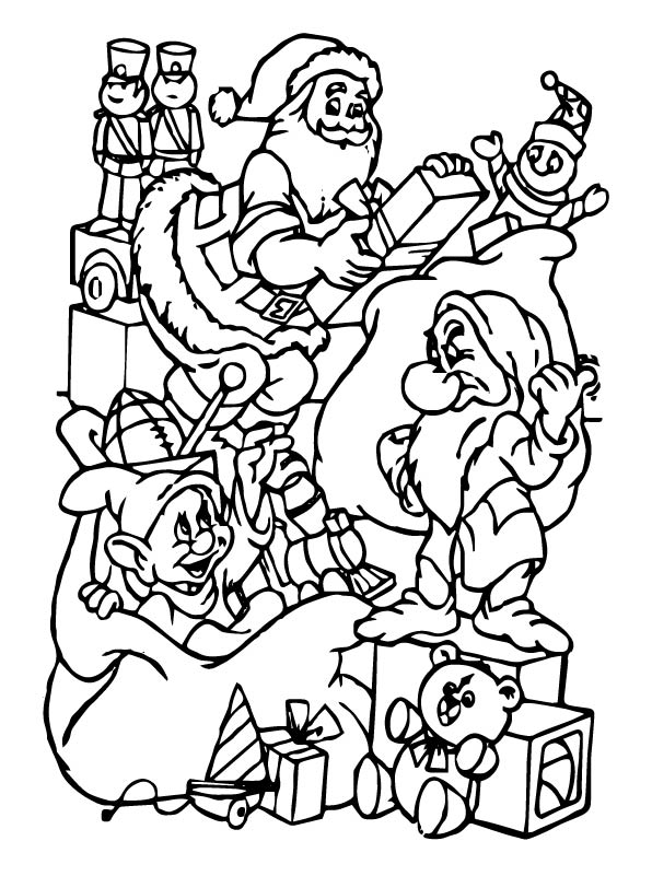 And More Of These Coloring Pages Bible Christmas Story Cars Traditional