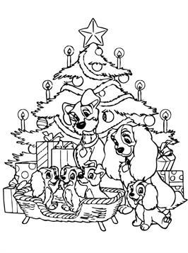 window color vorlagen weihnachten disney - malvorlagen