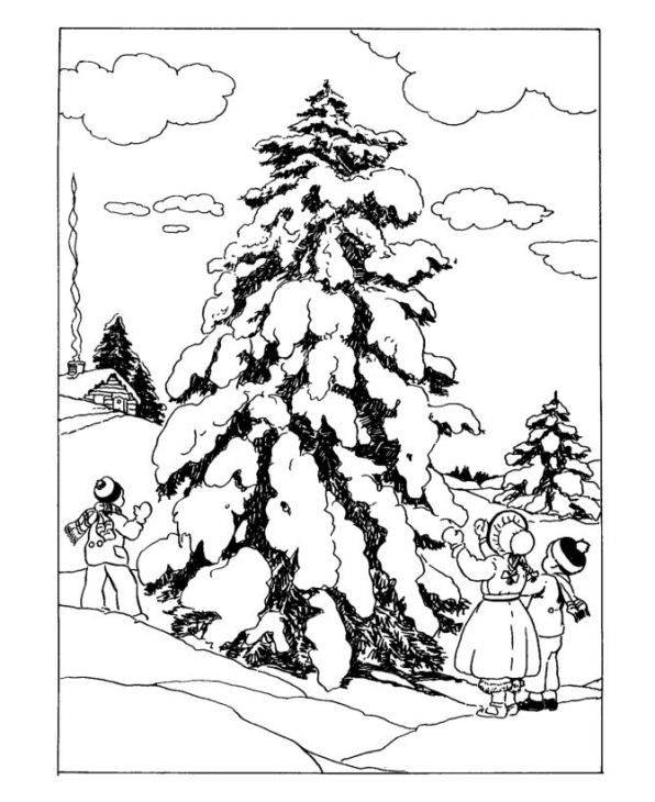 And More Of These Coloring Pages Bible Christmas Story Traditional Disney