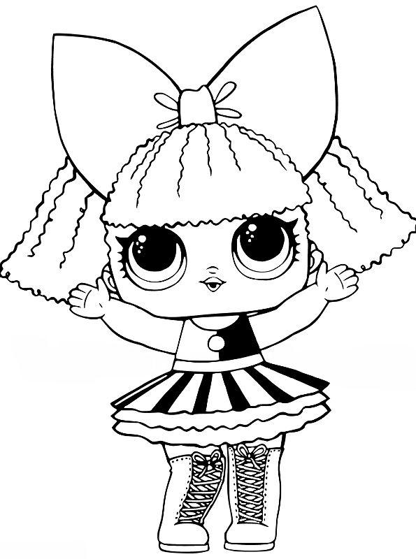 n new coloring pages