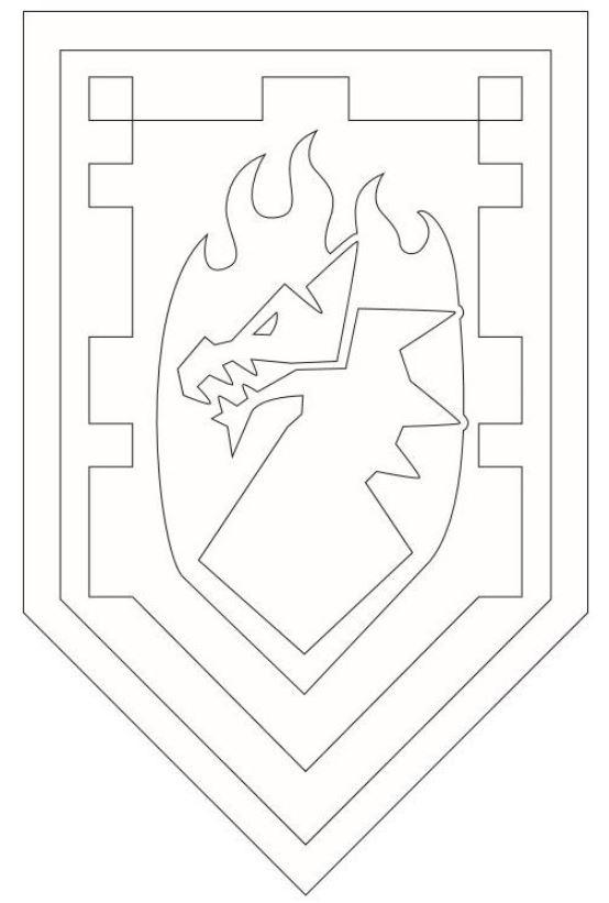 shields 5