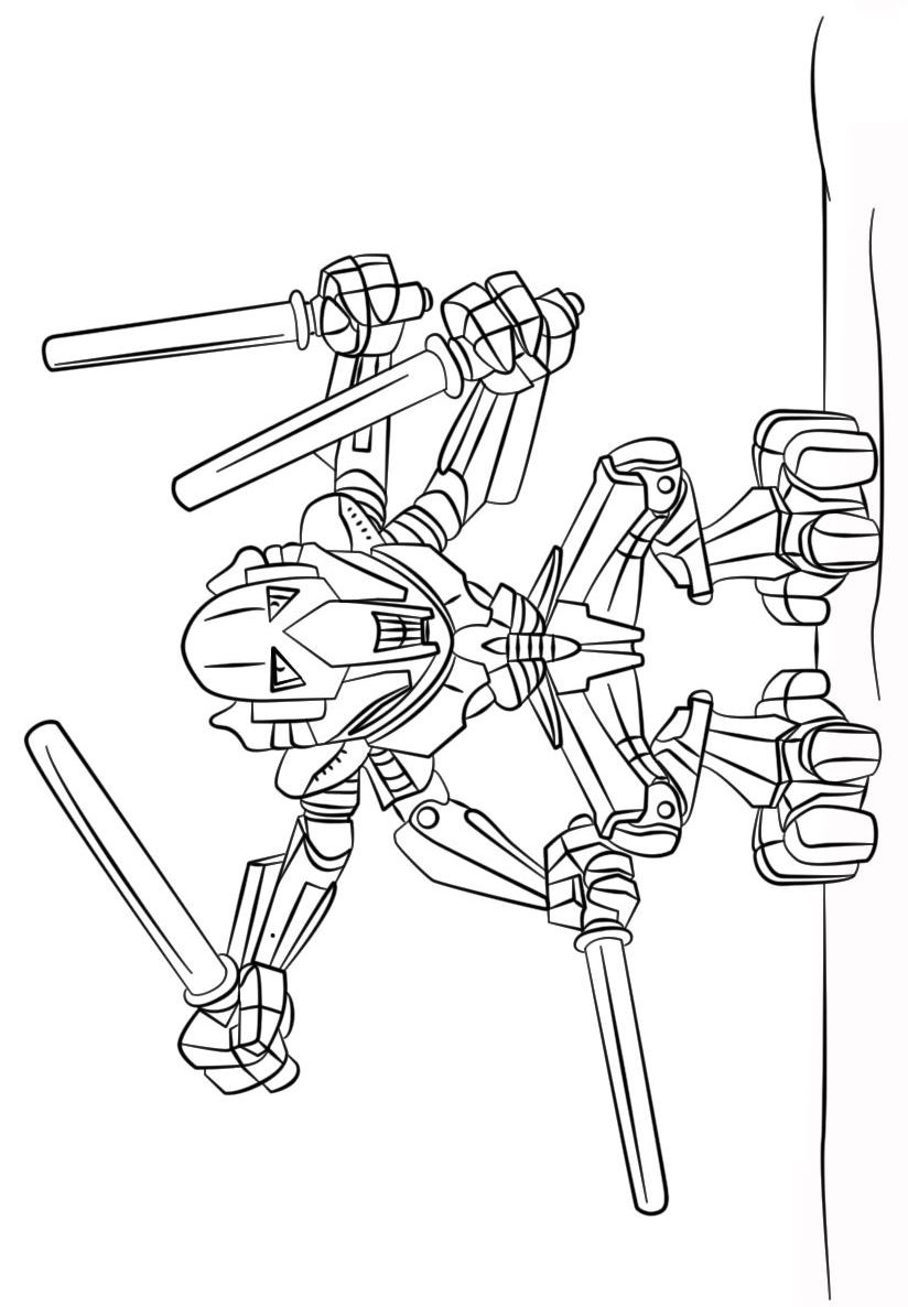 n co uk 28 coloring pages of lego wars