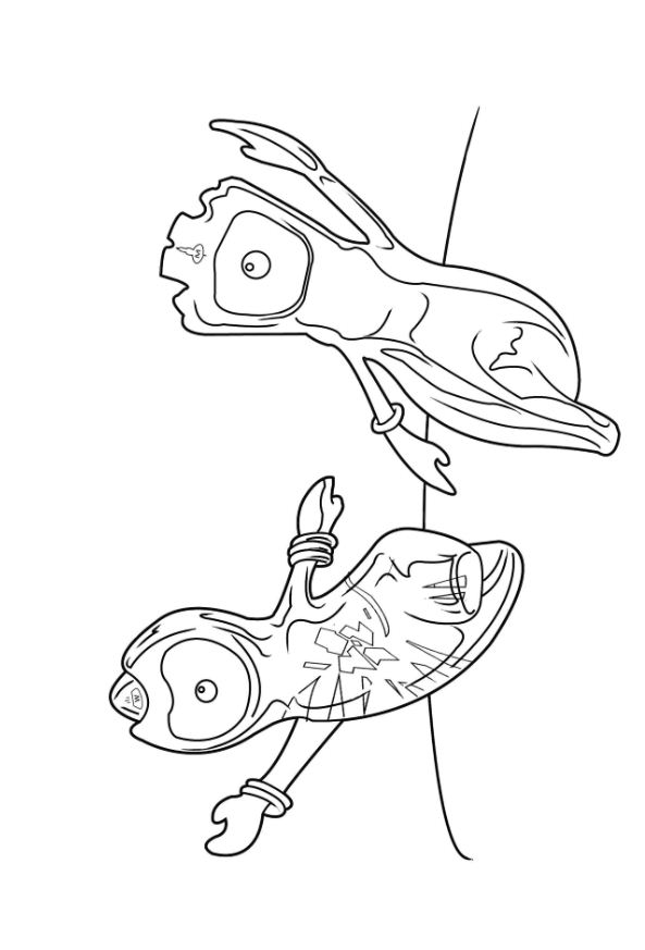 london olympics logo coloring pages - photo#41