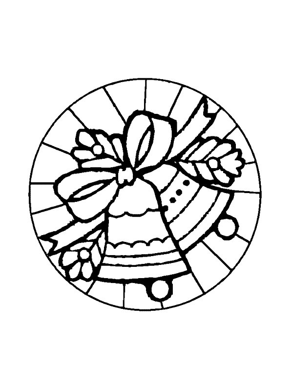 And More Of These Coloring Pages Bible Christmas Story Traditional Trees To Decorate Yourself Mandala
