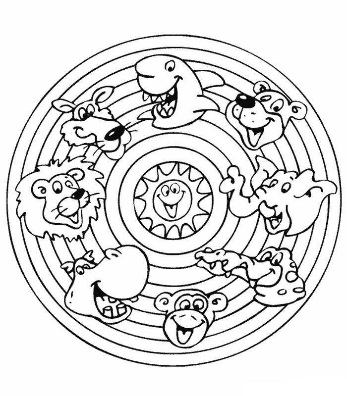 lost coin coloring pages - photo#19