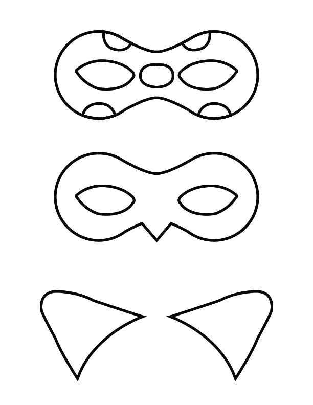 Kidsnfun 19 coloring pages