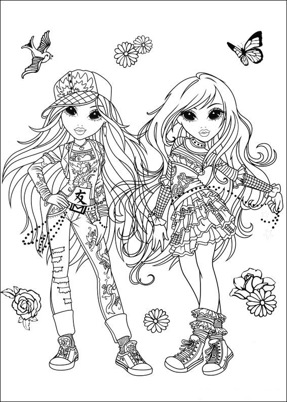 moxie girlz 07 including moxie girlz coloring pages on coloring book  on moxie girlz coloring pages additionally moxie girlz coloring pages on coloring book  on moxie girlz coloring pages also moxie girlz coloring pages on coloring book  on moxie girlz coloring pages additionally moxie girlz coloring pages coloring kids on moxie girlz coloring pages