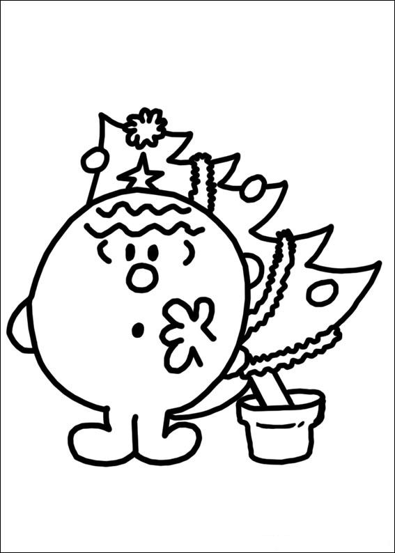 Kidsnfun 48 coloring pages
