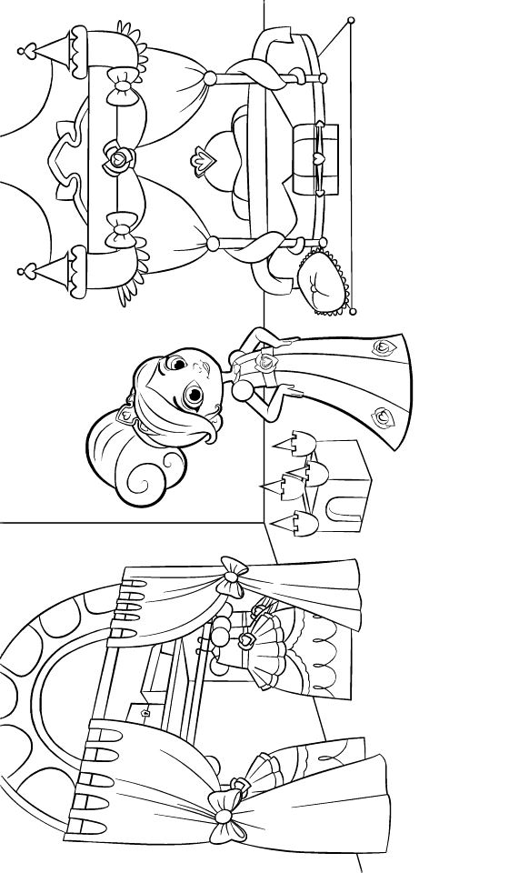 Kidsnfun 13 coloring pages