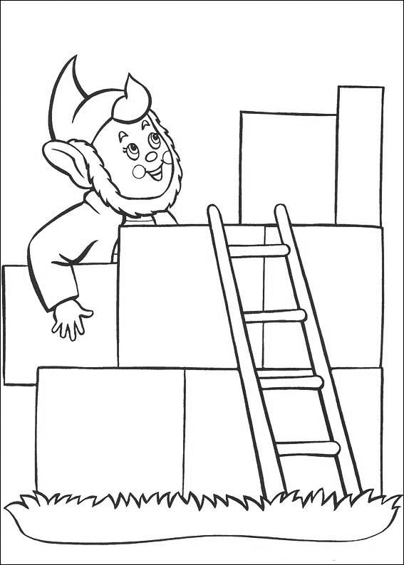 Miraculous Ladybug Coloring Pages Sketch Coloring Page