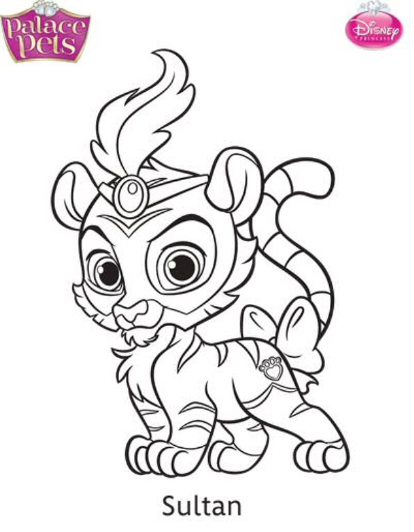 Image Of Lol Pets Para Colorear E Imprimir Lol Surprise Coloring