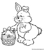 Kidsnfun 25 coloring pages