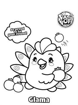Help connect the dots to reveal your favorite tater! Playskool, Mr ... | 357x266