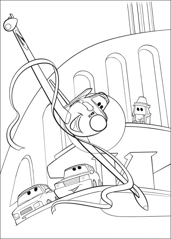 kids n fun co uk 33 coloring pages of planes