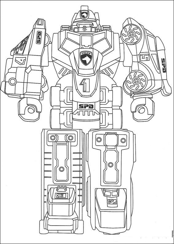 white ranger coloring pages kids n funcom 111 coloring pages of power - Power Rangers Dino Coloring Pages