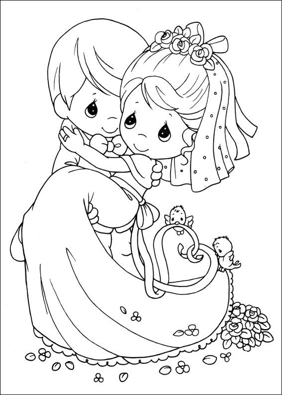 stunning corpse bride coloring pages ideas gft 110533