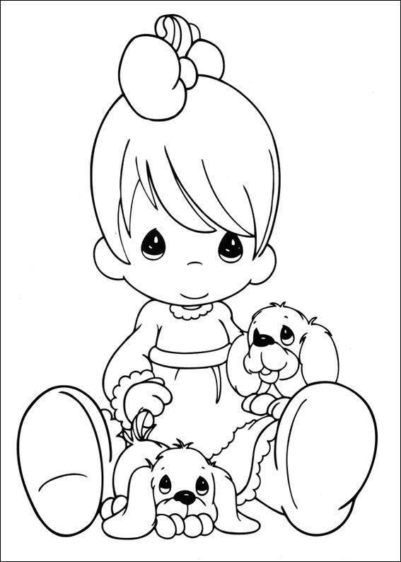 also  besides  as well 3215 all precious moments coloring pages moreover  besides precious moments coloring pages and book 2 moreover b0ng06hd besides  besides roz monsters inc together with  likewise Coloring Pages Precious Moments Printable. on free precious moments alphabet coloring pages
