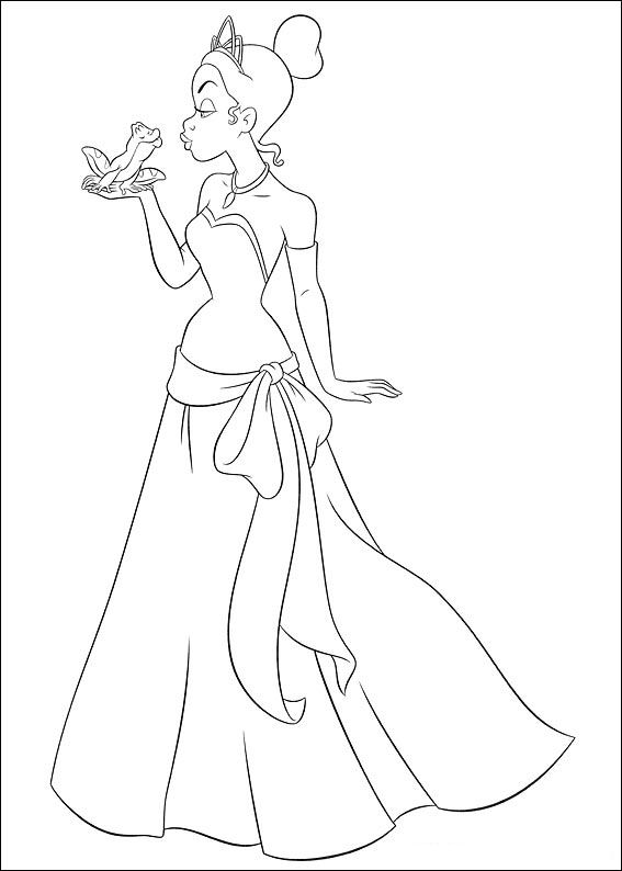 and more of these coloring pages coloring pages of disney princesses moana princesses birthday