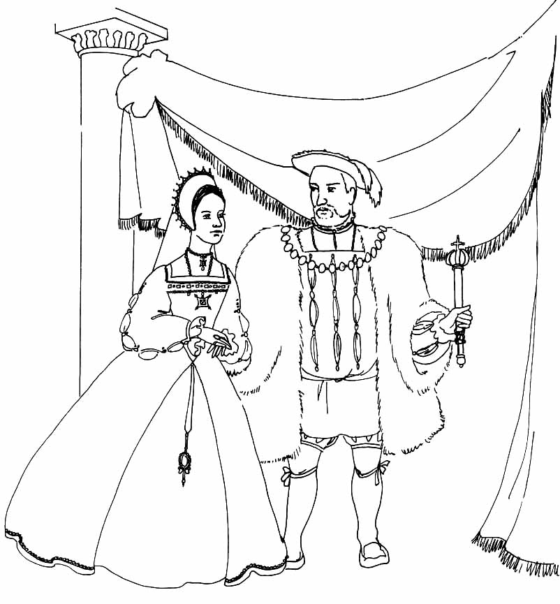 n 56 coloring pages of knights