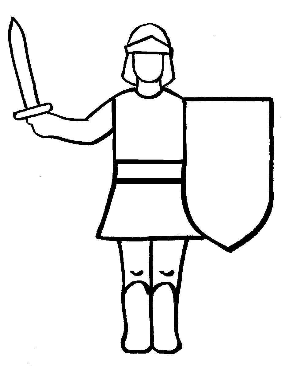 kids n fun co uk 56 coloring pages of knights