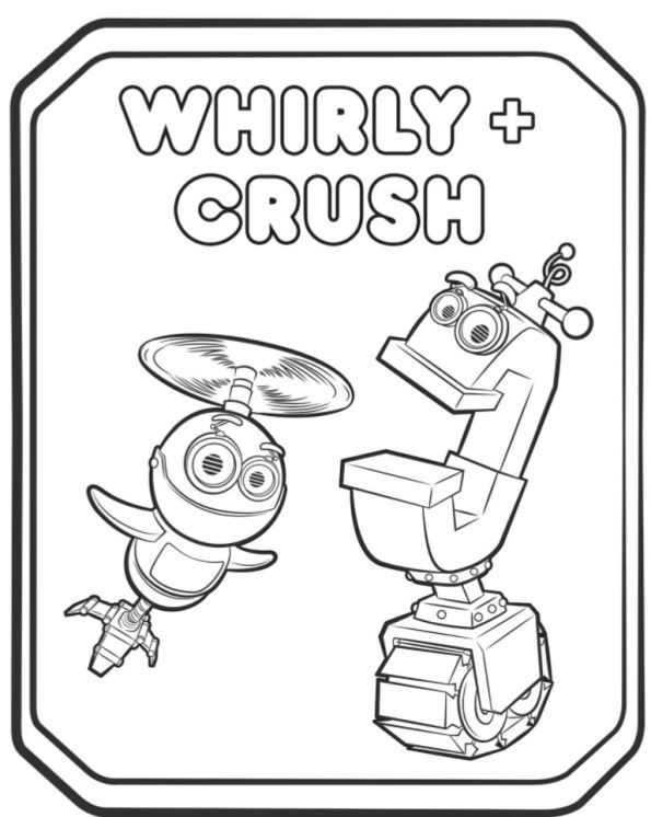 Kidsnfun 14 coloring pages